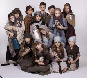 mlodzi-artysci-wystepuja-nie-tylko-w-wielu-miastach-polski-ale-i-zagranica-fot-artur-kos