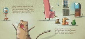 ksiazki-tej-serii-maja-fantastyczne-ilustracje