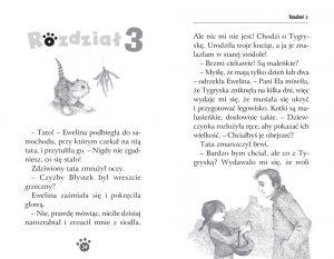 czarnobiale-ilustracje-rozbudzaja-dziecieca-wyobraznie
