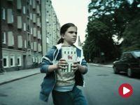 Millennium: Mężczyźni, którzy nienawidzą kobiet – film fabularny