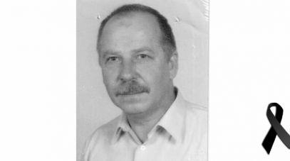 Mirosław Tkacz