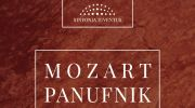 koncert-symfoniczny-mozart-panufnik-schubert