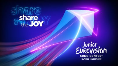 Konkurs Piosenki Eurowizji Junior 2019: Gliwice-Silesia. Rekrutacja wolontariuszy