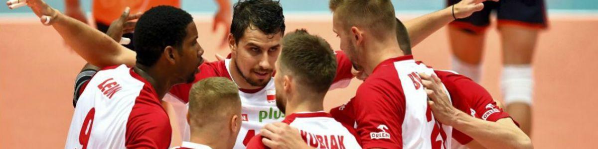 Mistrzostwa Europy: Polska - Ukraina