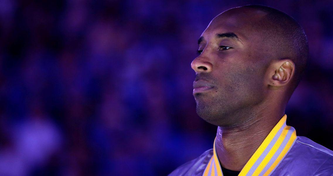 najniższa cena najlepiej autentyczne Całkiem nowy Najgorsi Lakers w historii? (sport.tvp.pl)