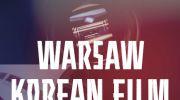 5-warszawski-festiwal-filmow-koreanskich