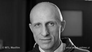 Waldemar Jaroszy