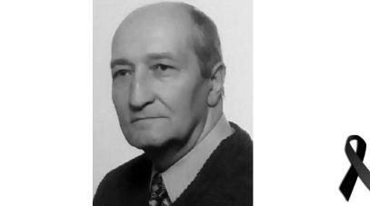 Roman Leśniak