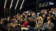 dokument-bez-granic-3-sesja-doc-lab-poland-2019