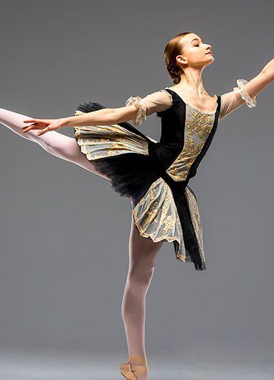 Julia Ciesielska