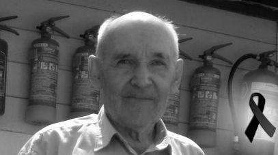 Józef Rybka