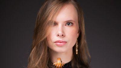Maja Syrnicka