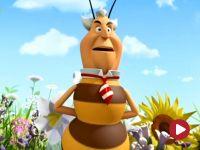 Pszczółka Maja, Do szeregu!