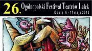 ogolnopolski-festiwal-teatrow-lalek-opole-611-maja-2013-r