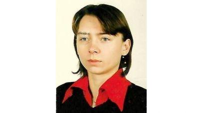 Honorata Słowińska