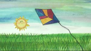 radosny-wietrzyk
