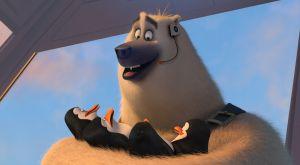 nowy-film-z-pingwinami-w-roli-glownej-juz-w-kinach