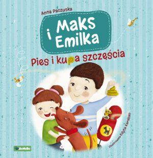 prezentujemy-nowa-serie-pt-maks-i-emilka