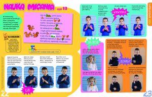 nauke-jezyka-migowego-polecamy-wszystkim-dzieciom