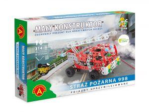 w-sklad-malego-konstruktora-wchodzi-min-seria-pojazdy-uprzywilejowane