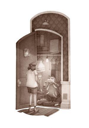 opowiesc-jest-uzupelniona-pieknymi-rysunkami-autorstwa-nicholasa-gannona