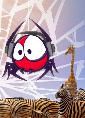 quizy-prowadzi-sympatyczny-pajak-mc-spider