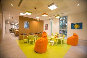 w-szpitalach-sa-tworzone-pokoje-dla-rodzin-dlugo-leczonych-dzieci