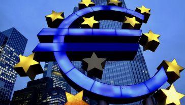 Chorwacja i Bułgaria mogą dołączyć do strefy euro w 2023 roku (fot. Hannelore Foerster/Getty Images)