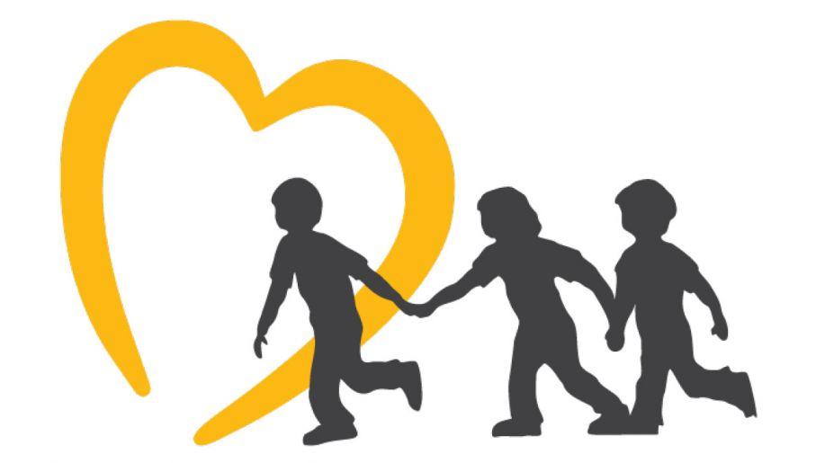 Krajowe Centrum ds. Dzieci Zaginionych i Wykorzystywanych Seksualnie pomaga w namierzaniu seksualnych predatorów (fot. NCMEC)