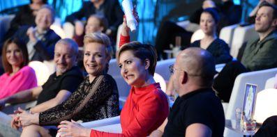 Wielki Test o Polskich Komediach
