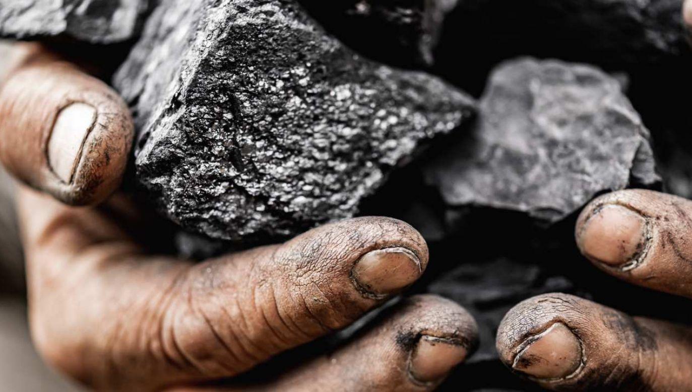 Nowela m.in. wydłuża do końca 2023 r. możliwość przekazywania kopalń do spółki restrukturyzacyjnej  (fot. Shutterstock/Parilov)
