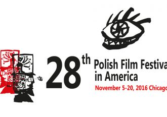 TVP co-productions awarded at Polish Film Festival in America