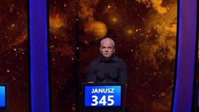 Janusz Kubiak