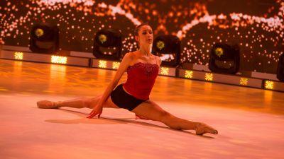 Julia Bielska