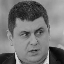 Marcin Klepacki