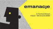 8-festiwal-muzyki-emanacje-inauguracja-5-lipca