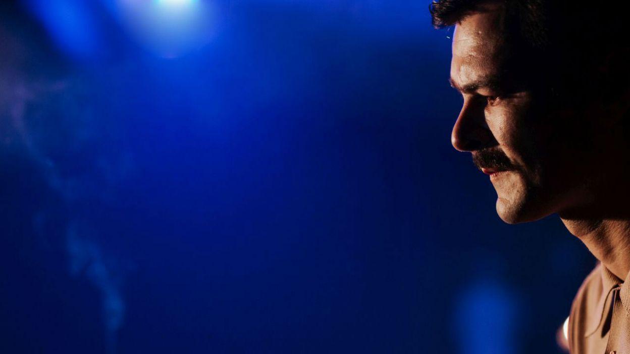 Niezwykle uzdolniony pianista jazzowy odnosił sukcesy na zagranicznych festiwalach (fot. materiały prasowe)