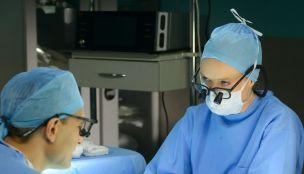 odc. 508 – Ręka chirurga