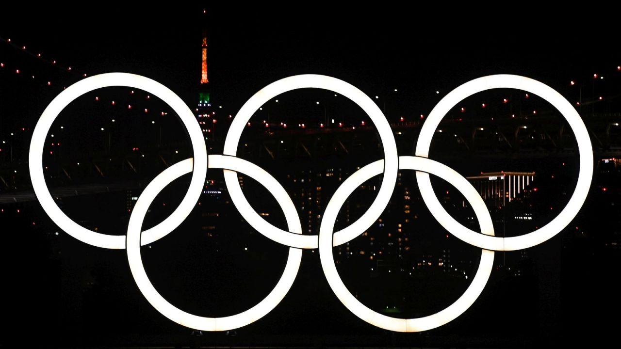 Sprawdźcie kto skomentuje igrzyska olimpijskie w TVP (fot. Getty Images)