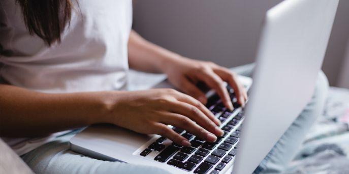 Życie w social mediach – czy to bezpieczne?