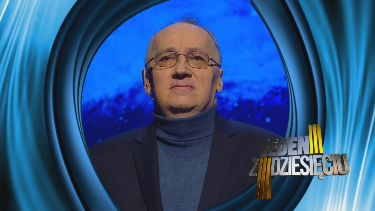 19 odcinek 118 edycji wygrał Pan Jerzy Gołombek