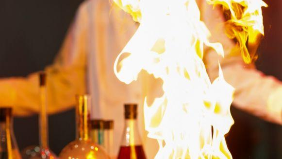 spalanie-odc-12
