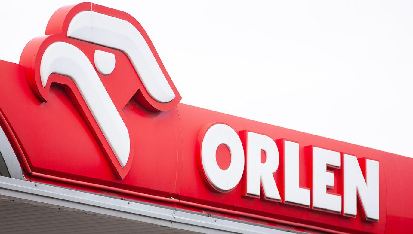 Przychody Grupy w II kwartale 2019 r. osiągnęły ponad 29,2 mld zł (fot. Shutterstock/Karolis Kavolelis)