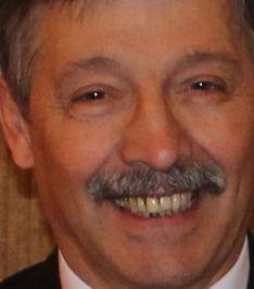 Andrzej Wierniuk