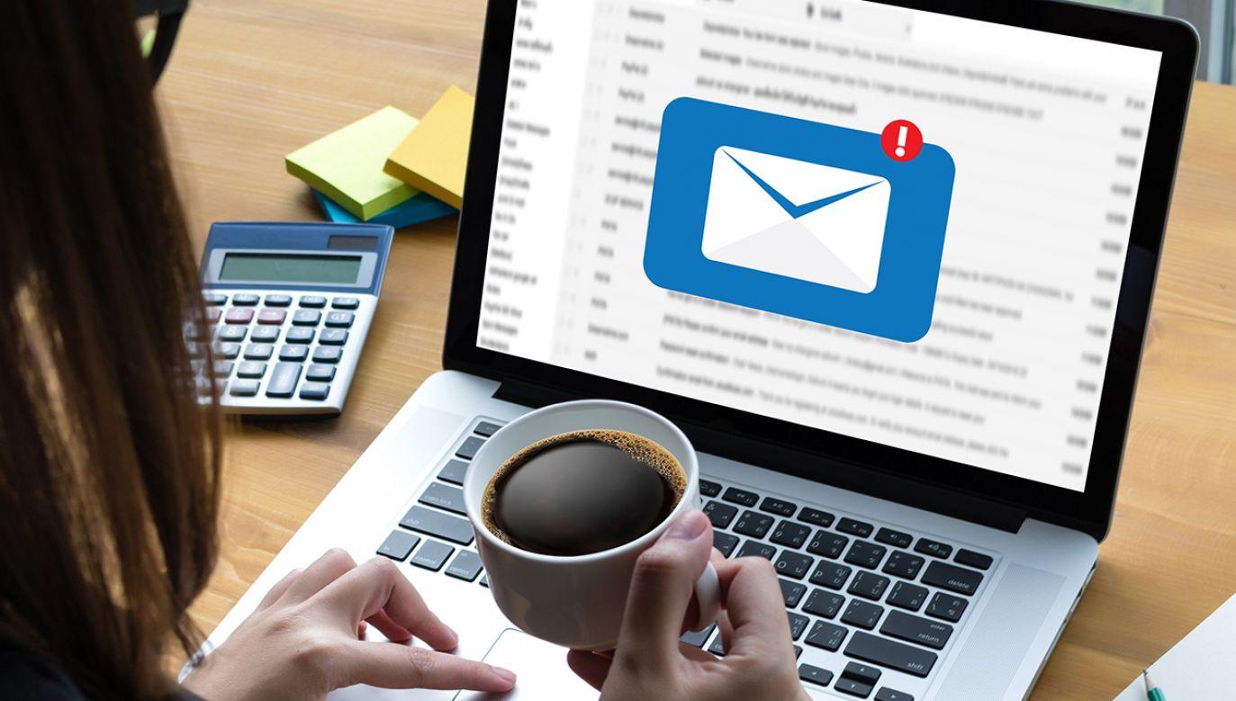 W przypadku wątpliwości ZUS prosi klientów o bezzwłoczny kontakt (fot. Shutterstock/one photo)