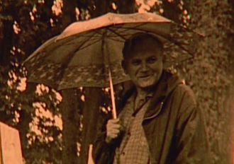 """Starting Anew"": Among the Friends of Father Karol Wojtyła"