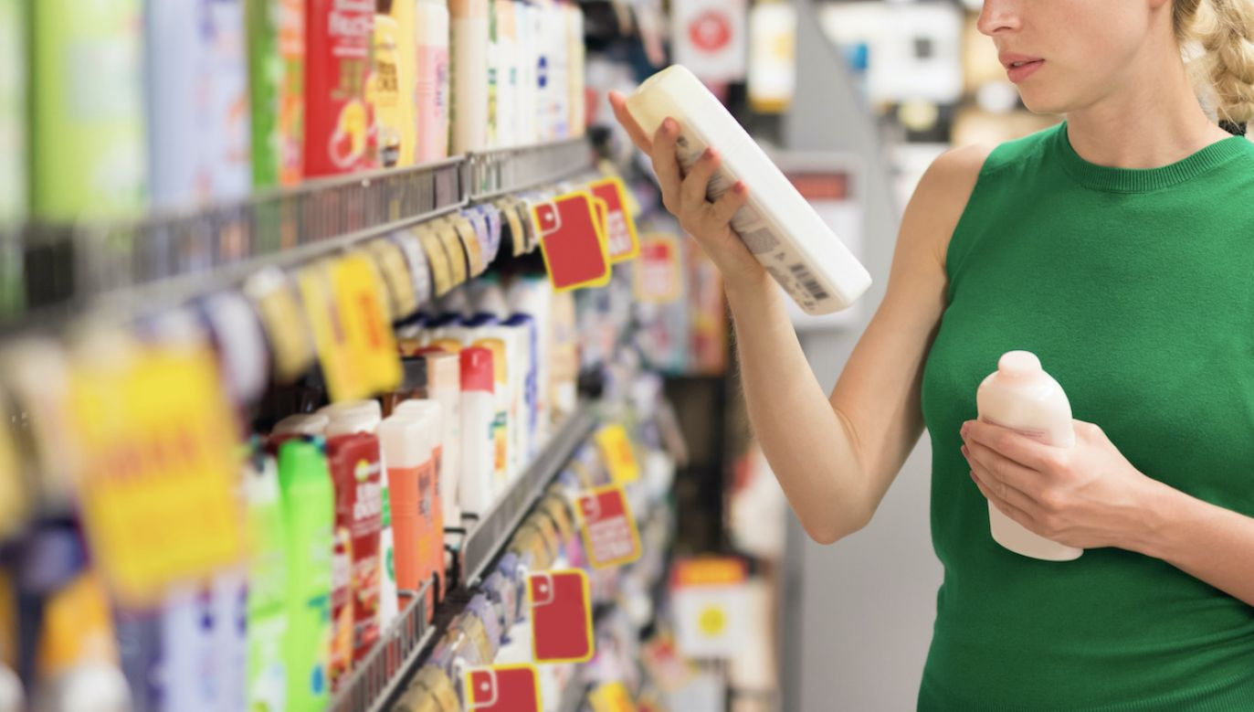 Inspekcja Handlowa sprawdziła między innymi produkty do pielęgnacji ciała(fot. Shutterstock/Matej Kastelic)