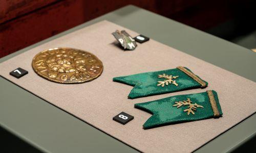Fot. Muzeum Pamięci Sybiru w Białymstoku
