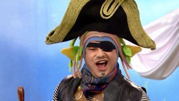 strachowyj-pirat
