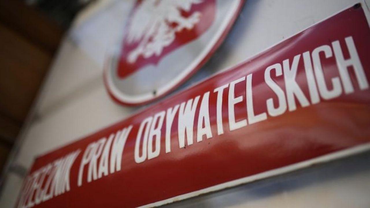 Poselski projekt ma dostosować prawo do orzeczenia TK (fot. arch.PAP/Leszek Szymański)